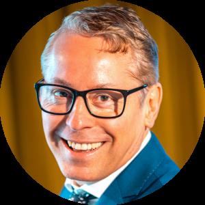 2019 3110 Gerry Concierge Portrait Blog Portrait Social Business Shooting Fotograf Ronny Wunderlich PhotoConcierge