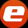 e-concierge Icon appStore econcierge Service Concierge Gerry